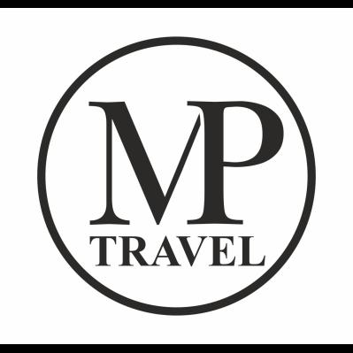 MP Travel di Michele Benedetto Pecorelli – Noleggio con Conducente - Autonoleggio Agrigento