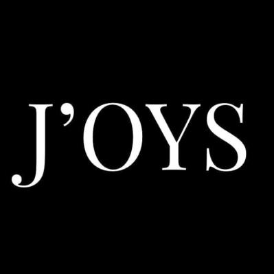 J'Oys Abbigliamento - Abbigliamento - vendita al dettaglio Todi