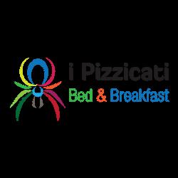 I Pizzicati Bed & Breakfast - Otranto - Bed & breakfast Uggiano la Chiesa