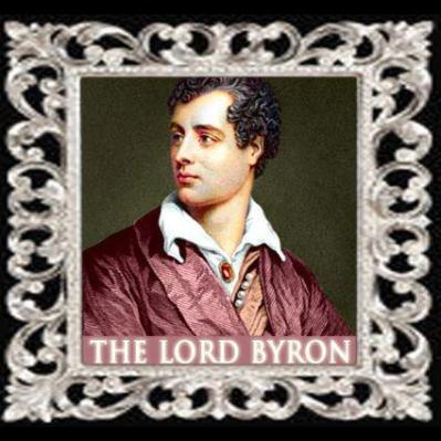 Pub Lord Byron - Locali e ritrovi - birrerie e pubs Cologno Monzese