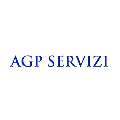 Agp Servizi- Sale Giochi - Sale giochi, biliardi e bowlings Nicosia