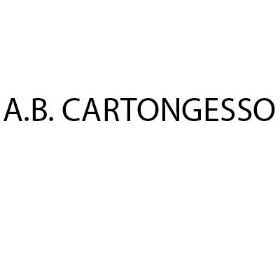 A.B. Cartongesso - Soffittature e controsoffittature Collegno