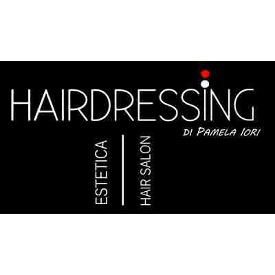 Parrucchiera Hairdressing di Pamela Iori - Parrucchieri per donna Ghezzano