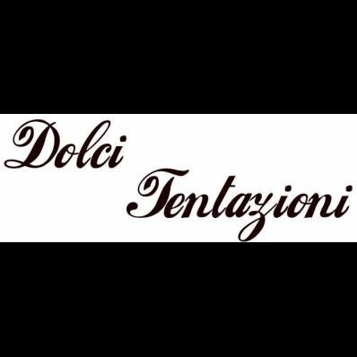 Pasticceria Dolci Tentazioni - pasticceria, caffetteria, bakery - Pasticcerie e confetterie - vendita al dettaglio Torino