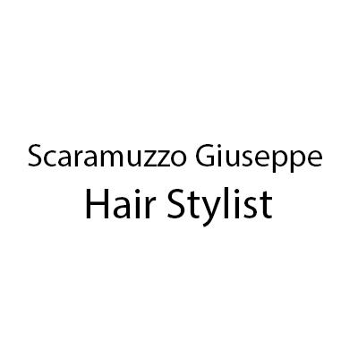 Scaramuzzo Giuseppe Hair Stylist - Parrucchieri per donna Rossano Stazione