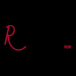 Red Carpet - Abbigliamento - vendita al dettaglio Catona