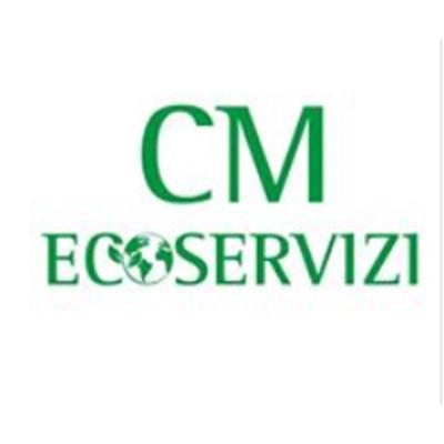 CM Ecoservizi - Autotrasporti Lamezia Terme