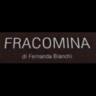 Fracomina - Abbigliamento donna Genova
