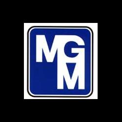 M.G.M. Motori Elettrici S.p.a. - Elettromeccanica Serravalle Pistoiese