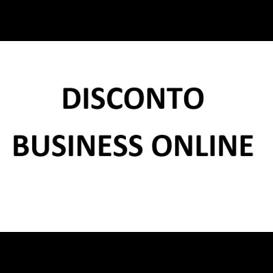 Disconto – Business Online - Abbigliamento - vendita al dettaglio Verona