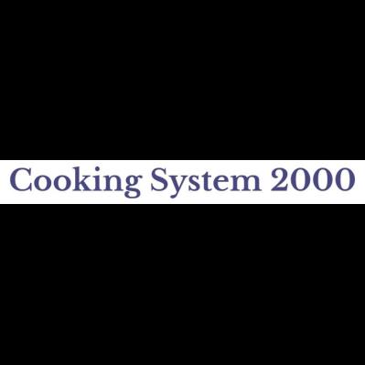 Cooking System 2000 - Manutenzioni tecnologiche industriali Pomezia