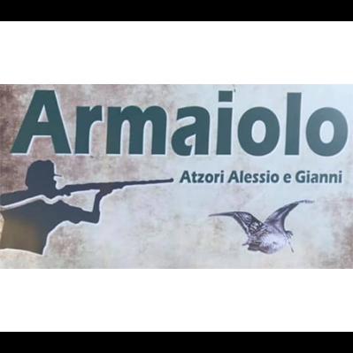 Armaiolo Atzori - Armi e munizioni - produzione e ingrosso Ussana