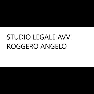 Avv. Angelo Roggero - Avvocati - studi Sanremo