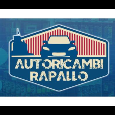 Autoricambi Rapallo - Ricambi e componenti auto - commercio Rapallo