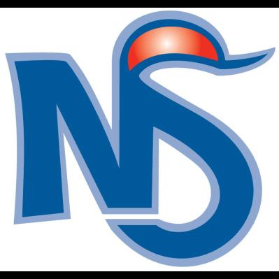 Nitti Sante Service - Caldaie a gas Bari