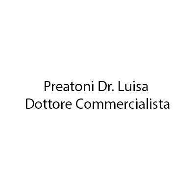 Preatoni Dr. Luisa Dottore Commercialista - Dottori commercialisti - studi Varese
