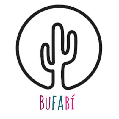 Bufabi' - Abbigliamento - vendita al dettaglio Venezia