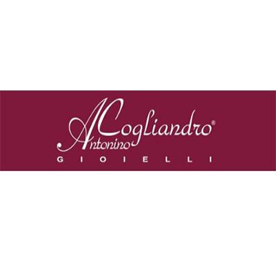 Gioielleria Cogliandro Antonino - Gioiellerie e oreficerie - vendita al dettaglio Reggio di Calabria