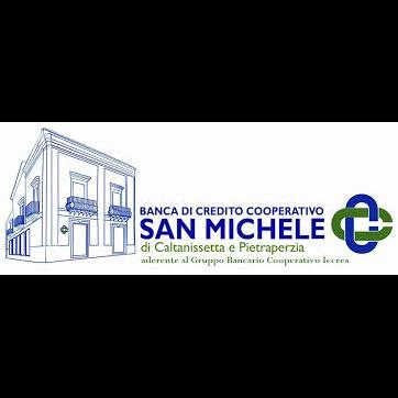 Banca di Credito Cooperativo San Michele - Istituti finanziari Caltanissetta