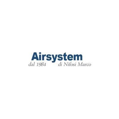 Airsystem Canalizzazioni - Condizionamento aria impianti - installazione e manutenzione Torino