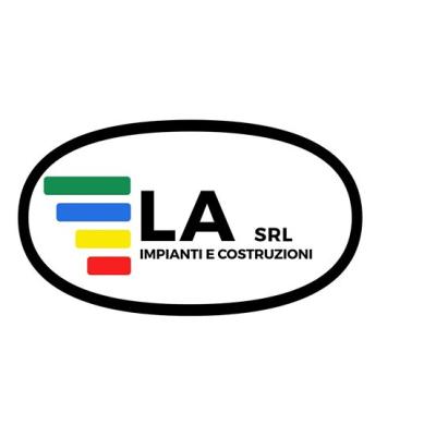 La Costruzioni Impianti - Impianti idraulici e termoidraulici Palermo