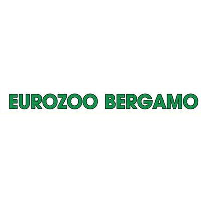 Eurozoo Bergamo - Uccelli Mapello