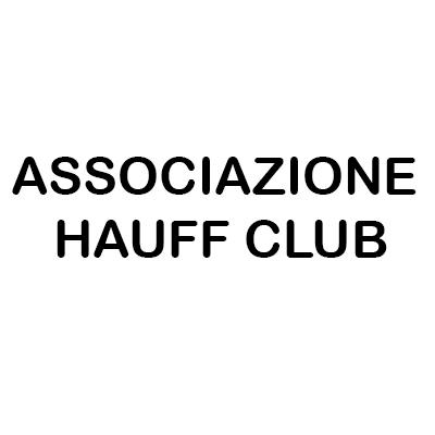 Associazione Hauff Club - Associazioni artistiche, culturali e ricreative Capizzi