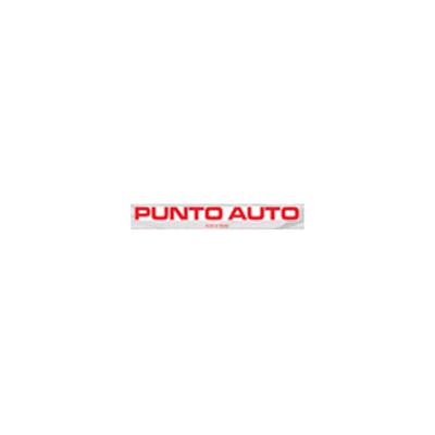 Punto Auto Autofficine - Elettrauto - officine riparazione Châtillon