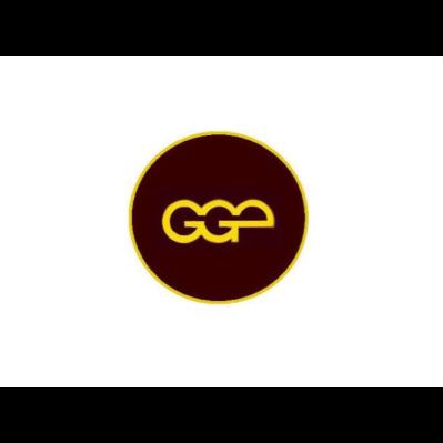 Ggp Snc di Pasut Chiara & Giorgio - Ricambi e componenti auto - commercio San Massimo