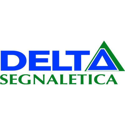 Delta Group - Segnaletica stradale Quarto