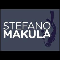 Stefano Makula - Integratori alimentari, dietetici e per lo sport Roma