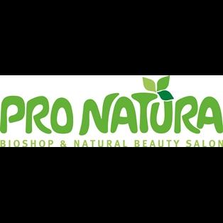 Pro Natura - Bioshop & Natural Beauty  Salon