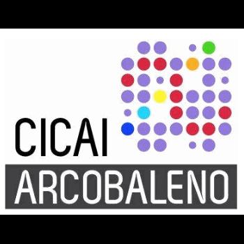 Cicai Arcobaleno Magazzino Cattolica - Condizionatori aria - commercio Cattolica