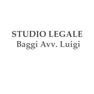 Studio Legale Baggi Avv. Luigi