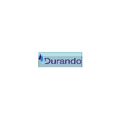 Durando Renato - Serramenti ed infissi alluminio Nole