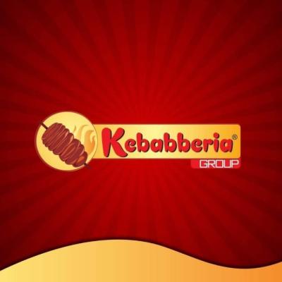 Kebabberia Group - Gastronomie, salumerie e rosticcerie Acquaviva delle Fonti