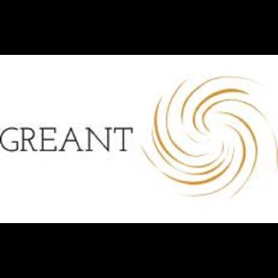 Greant - Agenti e rappresentanti di commercio Rizzuto