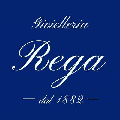 Gioielleria Rega - Gioiellerie e oreficerie - vendita al dettaglio Mercato San Severino