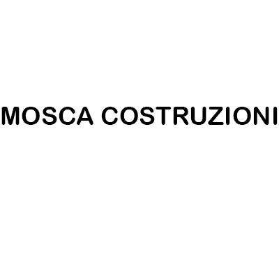 Mosca Costruzioni - Imprese edili Settimo Torinese