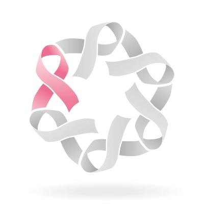 Ambulatorio Polispecialistico Centro Prevenzione Donna - Ambulatori e consultori Terni