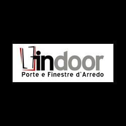 Indoor - Porte Pescara