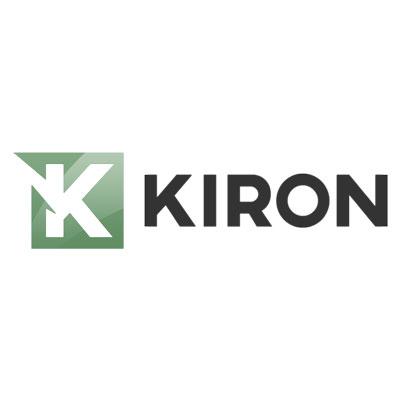 Kiron - Residences ed appartamenti ammobiliati Camaiore