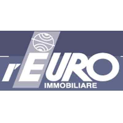 Agenzia Immobiliare L'Euroimmobiliare - Agenzie immobiliari Reggio nell'Emilia