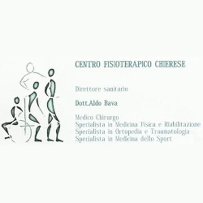 Centro Fisioterapico Chierese - Fisiokinesiterapia e fisioterapia - centri e studi Chieri