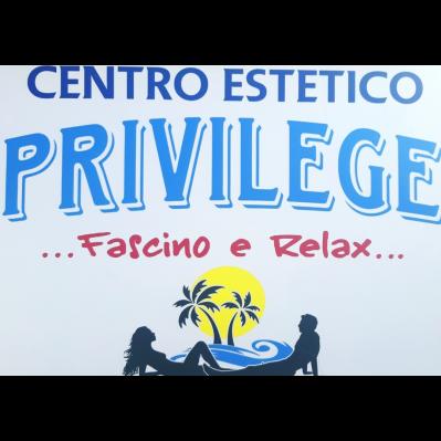Centro Estetico Privilege - Istituti di bellezza Marino