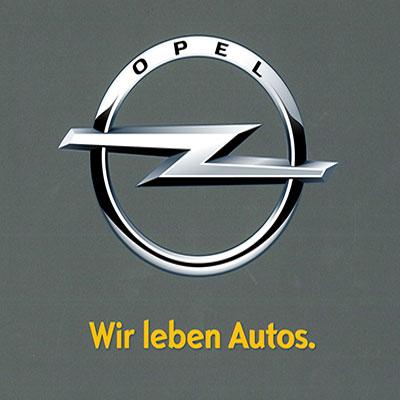 Opel - Concessionaria Be.Car Spa - Automobili - commercio Lugo