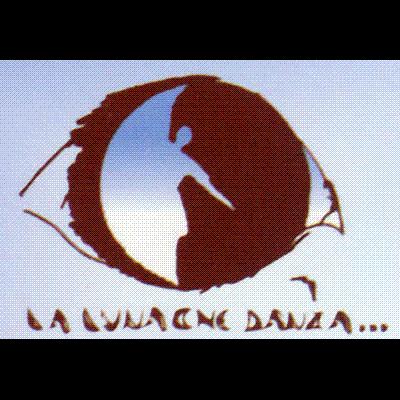 La Luna Che Danza - Danza - articoli Pineto