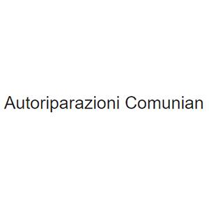 Autoriparazioni Comunian - Carrozzerie automobili Desio