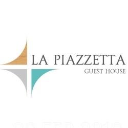 La Piazzetta Sorrento - Residences ed appartamenti ammobiliati Sorrento