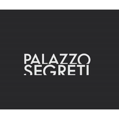Palazzo Segreti - Alberghi Milano